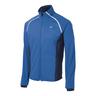 image of wholesale blue mens sport jackets