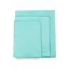 image of liquidation wholesale blue tiffany bed sheets
