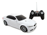 image of liquidation wholesale bmw remote control toy