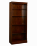 image of wholesale closeout bookcase