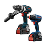 image of wholesale bosch portable power tool