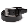 image of wholesale boss belt black