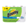 image of liquidation wholesale bounty baby towels