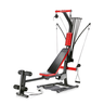 image of wholesale bowflex