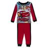 image of wholesale closeout boys disney cars pajamas