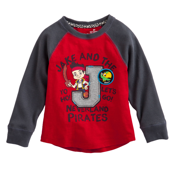 image of wholesale closeout boys disney sweater