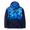 wholesale discount boys fleece hoodie