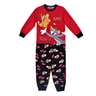 wholesale liquidation boys pajamas