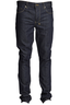 image of wholesale brandname mens denim