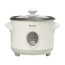 image of liquidation wholesale breville rice cooker
