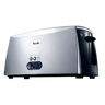 image of wholesale breville toaster