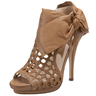 wholesale brown heels