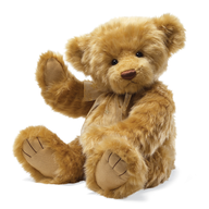 salvage new and return wholesale brown teddy bear
