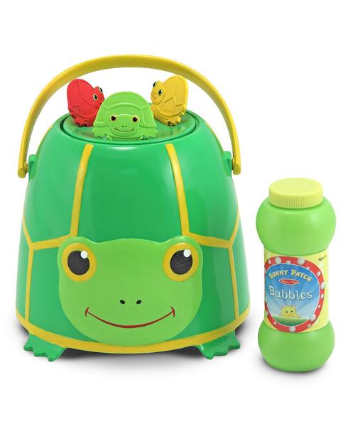 image of wholesale closeout bubble bucket