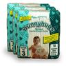 image of liquidation wholesale bunny hugs diapers