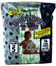 image of wholesale closeout bunnyhugs diapers