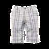 image of wholesale calvin klein plaid mens shorts