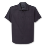 image of wholesale closeout calvin klein shortsleeve shirt