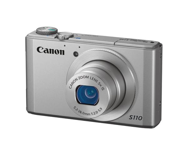 image of liquidation wholesale cannon camera