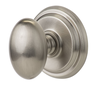 image of liquidation wholesale canyon door knob