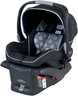 image of liquidation wholesale car seat babies