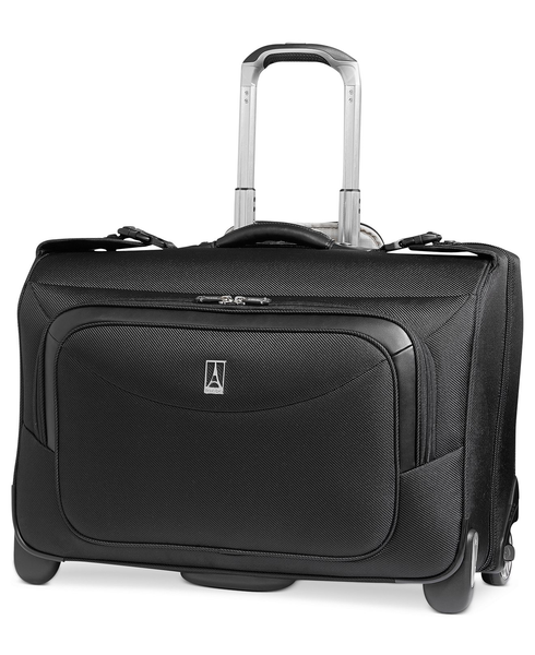 image of wholesale closeout carry on luggage