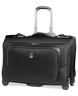 image of wholesale carry on luggage