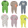 image of liquidation wholesale carters baby suits