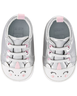 image of wholesale closeout carters unicorn baby shoes