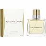 image of wholesale closeout celine dion