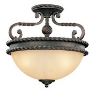 wholesale discount celing light fixture