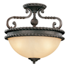 image of wholesale closeout celing light fixture