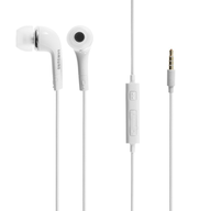 wholesale closeout cell phone headphones