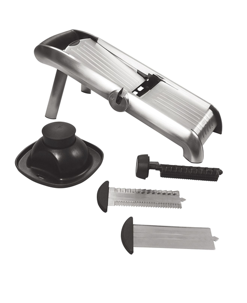 image of wholesale closeout chef's slicer
