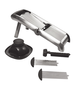 image of wholesale chef's slicer