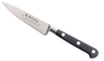 image of liquidation wholesale chef knive
