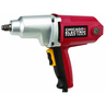 image of wholesale closeout chiacago electric impact wrench