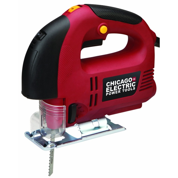 image of liquidation wholesale chiacago electric power tool