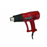 image of wholesale closeout chicago air tool