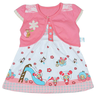 image of wholesale children s clothing summer