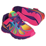 wholesale closeout childrens nb sneakers