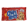 image of wholesale closeout chips ahoy cookies