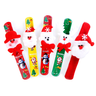 image of wholesale closeout christmas decorations