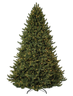 image of wholesale closeout christmas tree