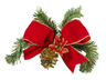 image of wholesale christmas wall decor