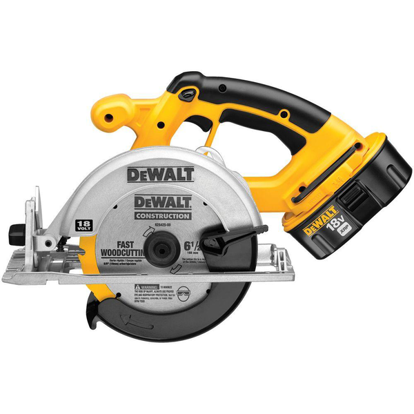 image of wholesale circular saw