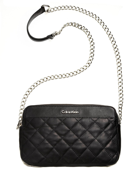 image of liquidation wholesale ck crossbody handbag