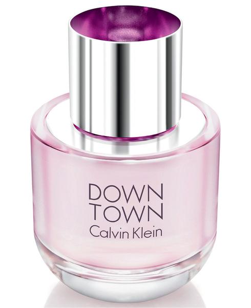 image of liquidation wholesale ck downtown perfume