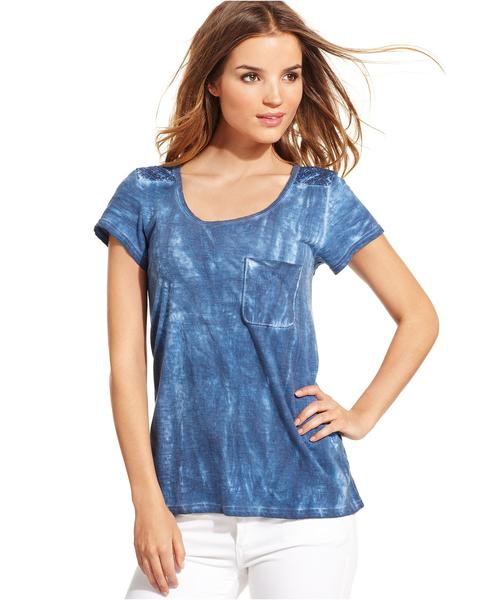 image of wholesale ck short sleeve