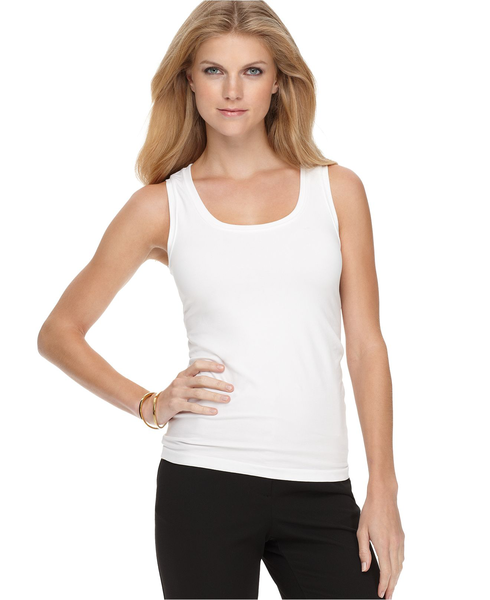 image of wholesale closeout ck tank